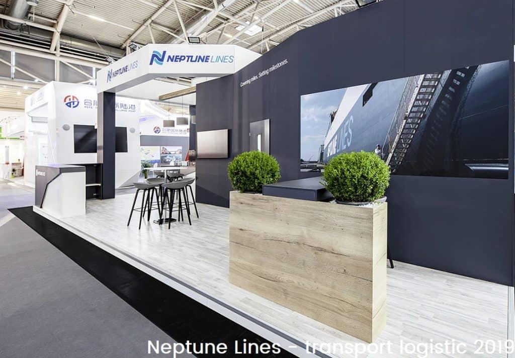 Neptune-Halle B2-Transport-2019_1
