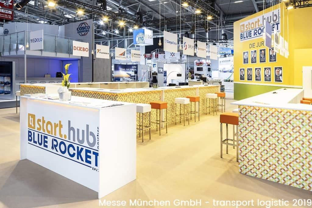 Start-Hub-Halle B2-Transport-2019_3